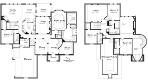 5 bedroom modular homes floor plans mesmerizing 5 bedroom modular