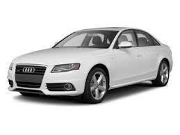 2010 audi a4 features 2010 audi a4 sedan 4d 2 0t quattro premium plus specs and