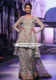 Wedding Dresses Leicester Traditional Pakistan Wedding Dresses Virginia Usa Wedding Lehenga