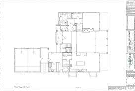 100 mega mansions floor plans download blueprints for