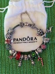 Paris Themed Charm Bracelet Best 25 Pandora Bracelets Ideas On Pinterest Pandora Pandora