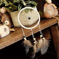 Compare Prices On Hanging Butterfly Decoration Online Shopping by Compare Prices On Indoor Hanging Decoration Online Shopping Buy