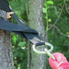 best 25 hammock tree straps ideas on kayak for