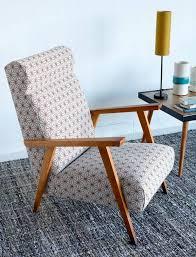 tapisser un canapé restaurer un fauteuil je fais moi même