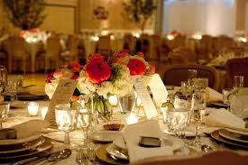 wedding flowers ri coral and white wedding at alpine country club cranston