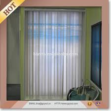 manual vertical blinds manual vertical blinds suppliers and