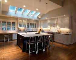kitchen recessed lighting ideas decorating best kitchen lighting ideas recessed lighting in small
