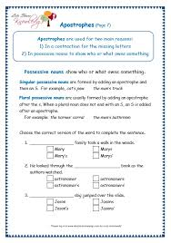 grade 1 arabic worksheets nouns إسم list 6 lets share knowledge