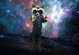 Raccoon Halloween Costumes Tutorial Rocket Raccoon Halloween Costume Guardians Galaxy