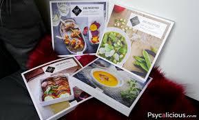 bon livre de cuisine les livres 100 recettes carrément cuisine de hachette psycalicious