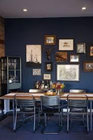 navy blue dining room navy dining rooms that got our attention navy dining rooms blue