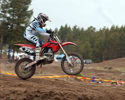 motocross gear on sale the best place to get motocross gear areas of my expertise