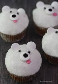 Vanilla Cake With Sprinkles