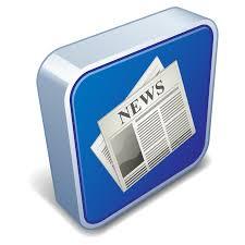 News Latest News U2013 August 2 2017 Treffpunkt Deutsch Cebu