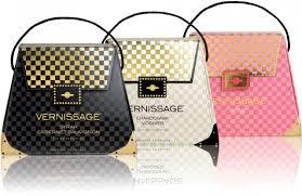 wine handbags go on sale in uk