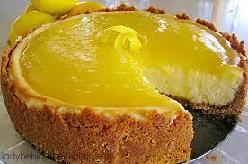 best lemon glaze recipe for pound cake best cake 2017