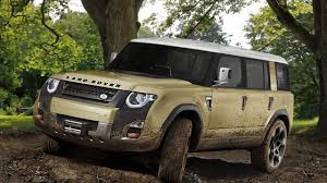 range rover defender 2018 2018 land rover defender youtube