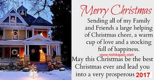 merry inspirational quotes pictures motivational