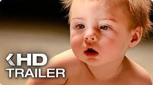 babys wie kinder die welt sehen trailer german with loop