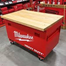 home depot special buy milwaukee light stand black friday best 25 milwaukee tools ideas on pinterest new milwaukee tools