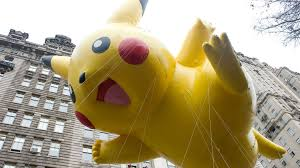 pent up demand for pokemon u0027s new mobile game has made it