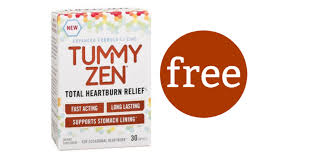 2017 black friday target diaper deal southernsavers free tummy zen heartburn relief southern savers