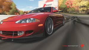 koenigsegg prestera bilder på dina bilar i forza motorsport 4 spelkonsoler och