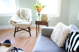 five cool room ideas for everyone target living room furniture moohbe com 24 ege sushi com living