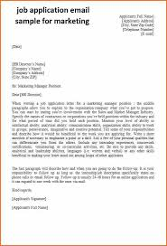 job interview letter thank you rejection cover letter for job