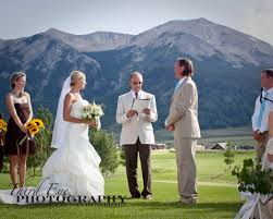 colorado mountain wedding venues wedding venue new wedding venues in the mountains of colorado on