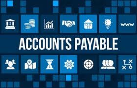 resume description for accounts payable clerk interview accounts payable job description