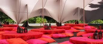 tent sofa ceggi sofa daily