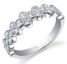 wedding band that will go with my east west oval e ring 53 best wedding bands images on wedding bands