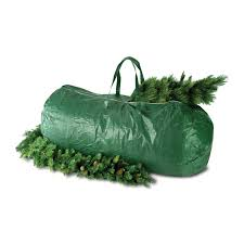 Christmas Light Storage Ideas Christmas Amazing Christmas Tree Bags Image Ideas Fabulous Bag