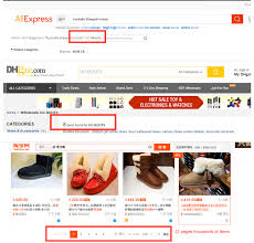 aliexpress buy wholesale deal new arrival how to find wholesale designer brand shoes handbags and clothing