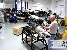 camaro transmission ccrp 1303 18 chevy copo camaro engine and transmission rod