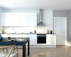 design of kitchen cabinets pictures scandinavian kitchens uk kitchen cabinets scandinavian design