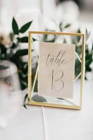 table number card holders shocking best wedding table numbers for beach place card holders