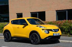 nissan cars juke nissan juke dig t 115 review greencarguide co uk