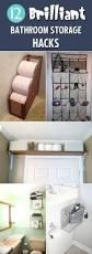 images of small bathrooms 11 fantastic small bathroom organizing ideas bathroom storage
