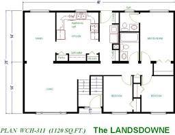free home plan home plan free zijiapin
