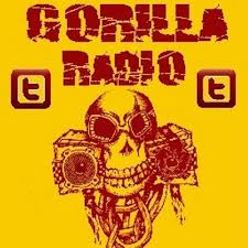 gorilla radio wedding band gorilla radio gorillaradio13