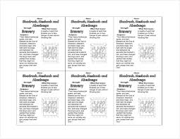 primary pathways scripture hero trading cards you can color