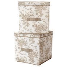 bulk storage boxes with lids