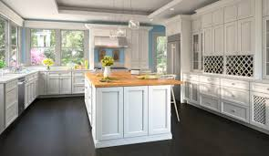 Kitchen Cabinets Manufacturer Delicious Rustic Wood Media Console Tags Metal Media Cabinet
