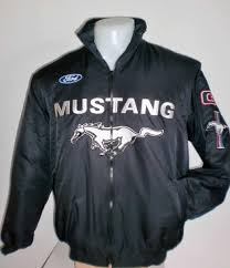 ford mustang jacket jacket and shirt ford mustang gt jacket ford merchandise