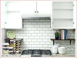 cleaning kitchen cabinets with vinegar beautiful clean kitchen cabinets empty kitchen cabinet cleaning