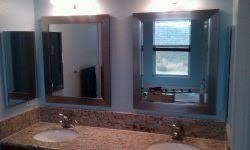 66 bathroom vanity cabinet u2022 bathroom vanity