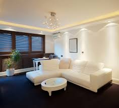 how much to paint inside a 3 bedroom house descargas mundiales com