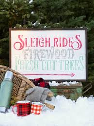 free silhouette cut files painted signs silhouettes